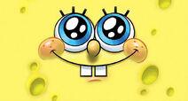 1015027-nickelodeon-teams-usps-spongebob-mailpants