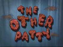 The Other Patty-0