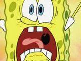SpongeBob Kanciastoporty (piosenka)