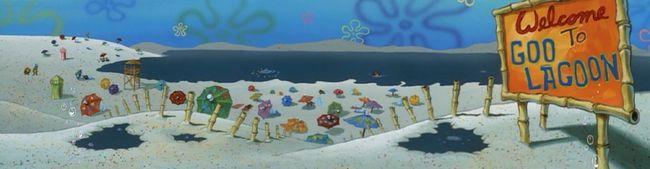 Lagoon1 Stitch