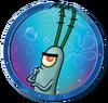 Sheldon-Plankton