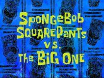 SpongeBobIWielkaFala