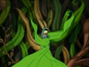 Plankton in The Sponge Who Could Fly-1
