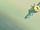 Samolot Planktona