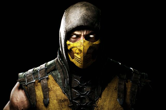 File:Mortal kombat x scorpion.jpg