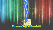 Spongebob Squarepants S Episode8(NEW).mp4 snapshot 04.49 -2018.01.18 06.45.12-