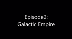 Episode 2 Title Card