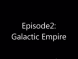 Galactic Empire (Old Series)