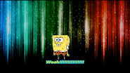 Spongebob Squarepants S Episode8(NEW).mp4 snapshot 04.52 -2018.01.18 06.50.31-
