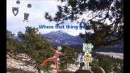 Ultra Fight Squidward Episode3