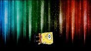 Spongebob Squarepants S Episode8(NEW).mp4 snapshot 04.51 -2018.01.18 06.49.08-