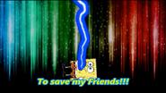 Spongebob Squarepants S Episode8(NEW).mp4 snapshot 04.49 -2018.01.18 06.45.16-