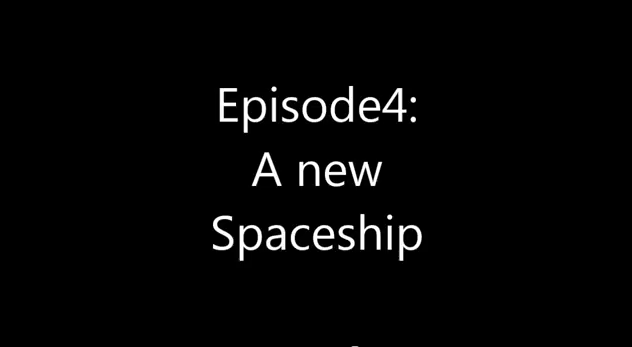 File:Episode 4 Title Card.png