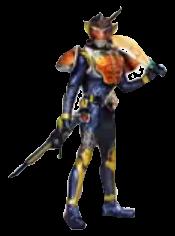 File:Kamen Rider Gaim.png