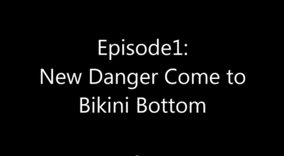 Episode 1 Title Card