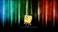 Spongebob Squarepants S Episode8(NEW).mp4 snapshot 04.51 -2018.01.18 06.49.30-