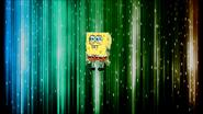 Spongebob Squarepants S Episode6.mp4 snapshot 03.16 -2018.01.18 06.06.07-
