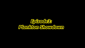 Episode 3 New Title Card