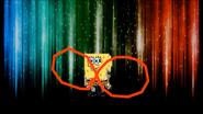 Spongebob Squarepants S Episode7.mp4 snapshot 02.51 -2018.01.18 06.28.15-