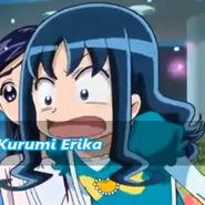 Kurumi Box
