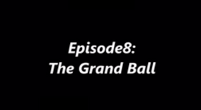 Episode 8 Title Card