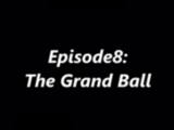 The Grand Ball (Episode)