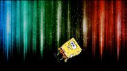 Spongebob Squarepants S Episode8(NEW).mp4 snapshot 04.51 -2018.01.18 06.49.26-