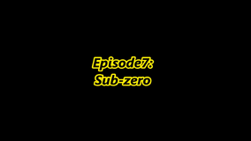 Episode 7 New Title Card