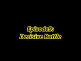 Decisive Battle