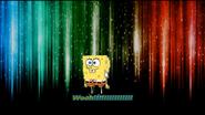 Spongebob Squarepants S Episode8(NEW).mp4 snapshot 04.51 -2018.01.18 06.49.35-