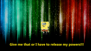 Spongebob Squarepants S Episode10.mp4 snapshot 04.47 -2018.01.19 07.18.47-