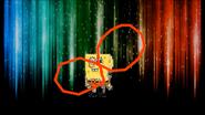 Spongebob Squarepants S Episode7.mp4 snapshot 02.51 -2018.01.18 06.28.29-
