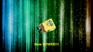 Spongebob Squarepants S Episode6.mp4 snapshot 03.15 -2018.01.18 06.05.58-
