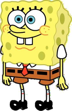 File:SpongeBob.png