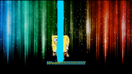 Spongebob Squarepants S Episode8(NEW).mp4 snapshot 04.54 -2018.01.18 06.51.06-