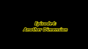 Episode 4 New Title Card