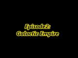 Galactic Empire (New Series)