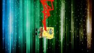 Spongebob Squarepants S Episode6.mp4 snapshot 03.13 -2018.01.18 06.03.27-