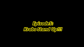Episode 5 New Title Card