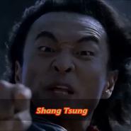 Shang Box