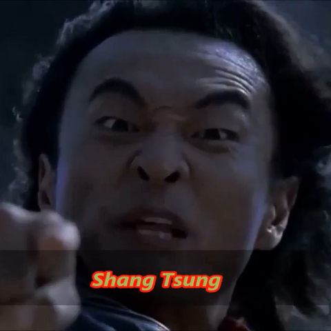 File:Shang Box.png