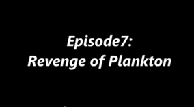 Episode 7 Title Card