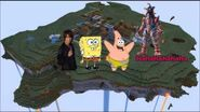 Spongebob Squarepants S Episode4(NEW)