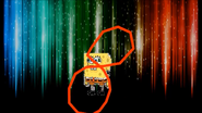Spongebob Squarepants S Episode7.mp4 snapshot 02.51 -2018.01.18 06.28.37-