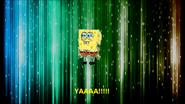 Spongebob Squarepants S Episode6.mp4 snapshot 03.16 -2018.01.18 06.06.12-