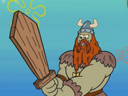 Dear Vikings 168