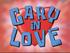 GaryinLoveTitle