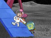 Mooncation 194