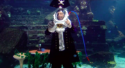 Patchy-the-Pirate-Underwater-Talk-Show