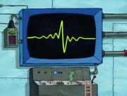 Plankton's Good Eye 050